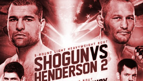 Shogun vs Hendo 2 Poster-red-478x270