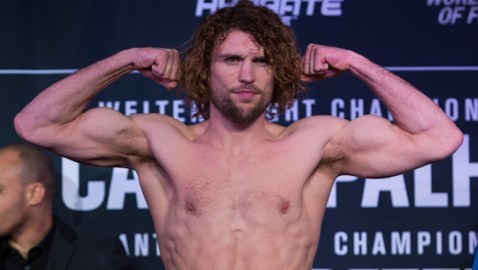 Steve Carl WSOF 9 weigh a-478x270
