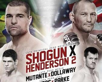 UFC-Fight-Night-38-poster1