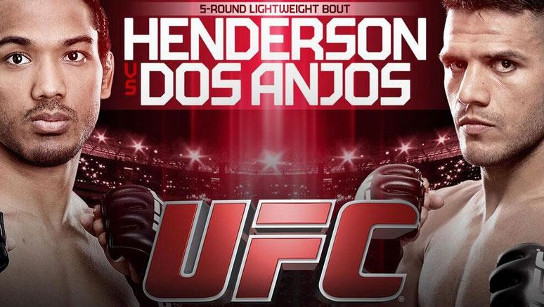 UFC Fight Night 49 Henderson vs dos Anjos-478x270