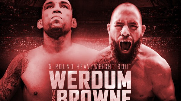 UFC on Fox 11 Fight Poster-red-478x270