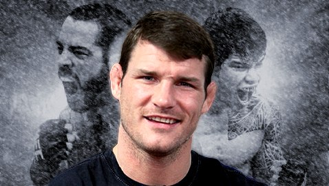 Bisping Breakdown-UFC Fight Night 40