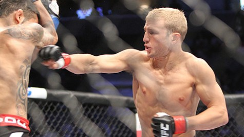 TJ-Dillashaw-Vaughan-Lee-5012-UFC-on-Fuel-4
