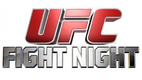 UFC-Fight-Night-Logo-478x270