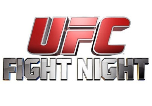 UFC Fight Night: Smith vs Clark 11/28/20 – 28th November 2020 Full Show