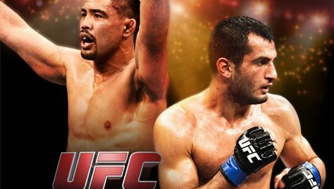 UFC Munoz vs Mousasi Fight Poster-478x270