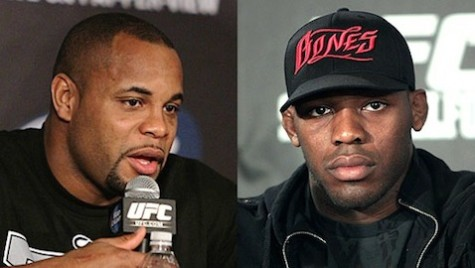 Daniel-Cormier-vs-Jon-Jones-478x270