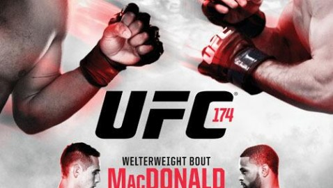 UFC 174 Fight Poster-478x270
