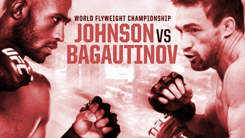 UFC 174 Fight Poster-red-478x270