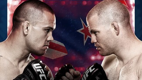 UFC Fight Night 43 Fight Poster-478x270