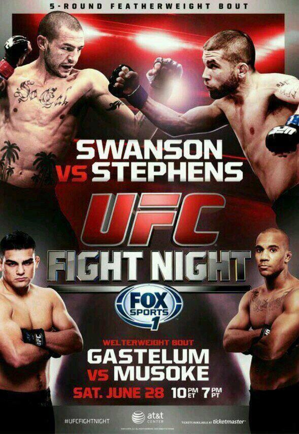 UFC-Fight-Night-44-poster