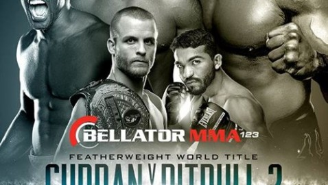 Bellator 123 Fight Poster-478x270
