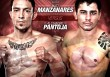 RFA 18 Fight Poster-110x77