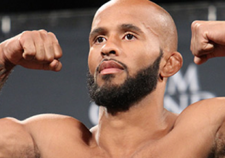 02-Demetrious-Johnson-UFC-178-weigh-750x370