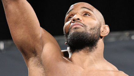 10-Yoel-Romero-UFC-178-weigh-750x370
