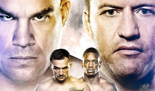 Bellator 131 Fight Poster-760x450