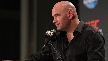 Dana-White-UFC-178-Post-Press-05-750x370