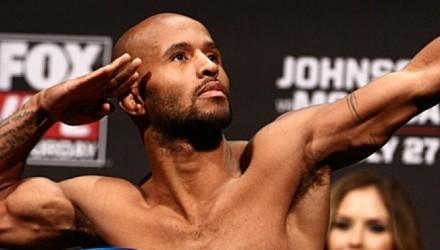 Demetrious-Johnson-UFC-on-FOX-8-750x370