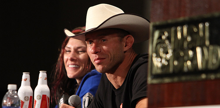 Donald-Cerrone-UFC-178-Post-Press-04-750x370