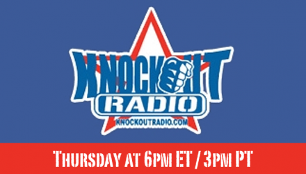 Knockout-Radio-LIVE-750x370