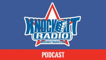Knockout-Radio-Podcast-750x370