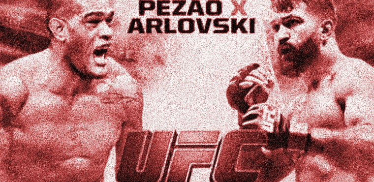 UFC-Fight-Night-51-Brazil-poster-red