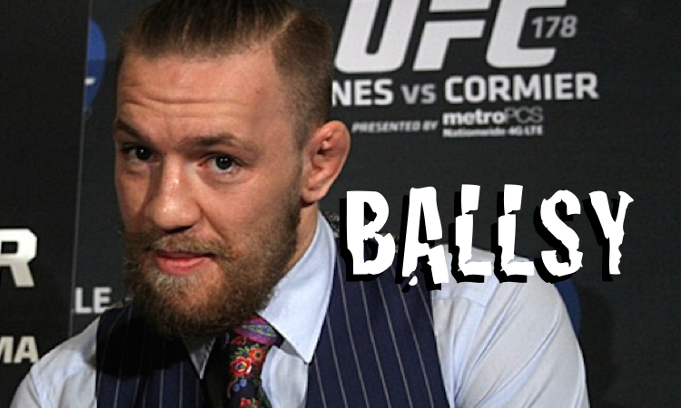 Conor-McGregor-Ballsy