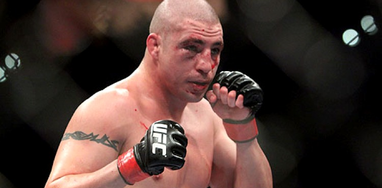 diego sanchez - photo #39