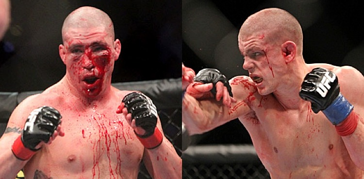 Diego Sanchez vs Joe Lauzon-750x370