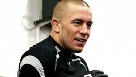 Georges St-Pierre 012010_9784-750x370