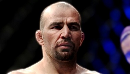 Glover-Teixeira-at-UFC-on-Fox-750