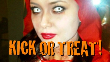 Kick or Treat-750x370
