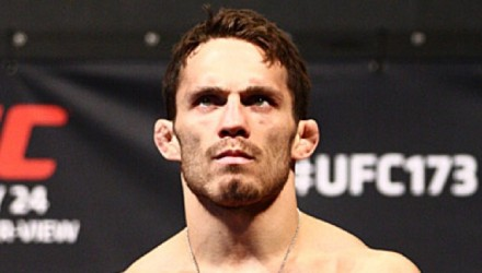 07-Jake-Ellenberger-UFC-173-750x370