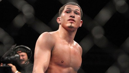 AnthonyPettis076WEC48-750x370