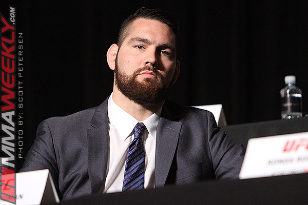 Chris-Weidman-UFC-The-Time-Is-Now-Press-02