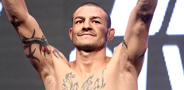 Cub-Swanson-UFC-162-weigh-750