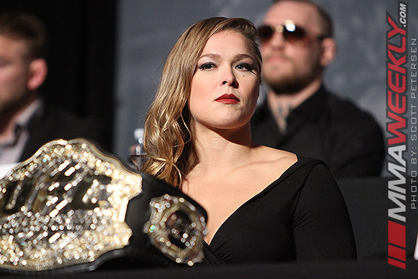 Ronda-Rousey-UFC-The-Time-Is-Now-Press-02