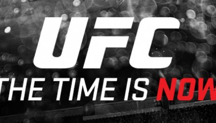 UFC The Time Is Now 750x370