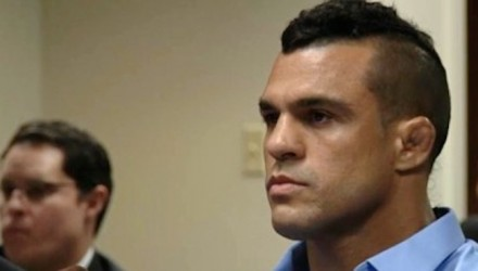 Vitor-Belfort-72414-NAC-Meeting-750x370