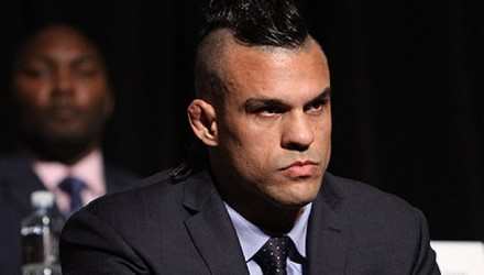Vitor-Belfort-UFC-The-Time-Is-Now-02-750x370
