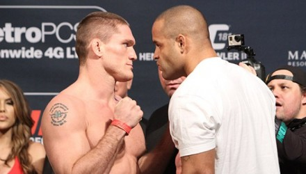 12-Todd-Duffee-Anthony-Hamilton-UFC-181-w