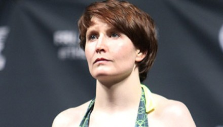 Aisling-Daly-TUF-20-Finale-750