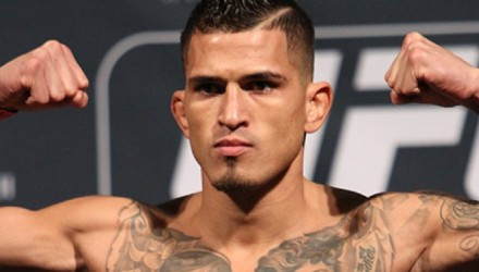 Anthony-Pettis-UFC-181-750