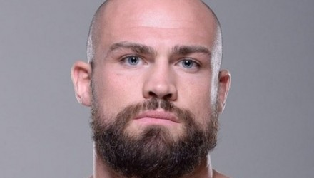 Cathal-Pendred-750