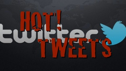 HOT-TWEETS-Logo-Twitter