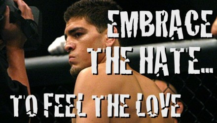 Nick Diaz 2 Hate to Love-750x370