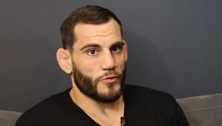 jon-fitch-750