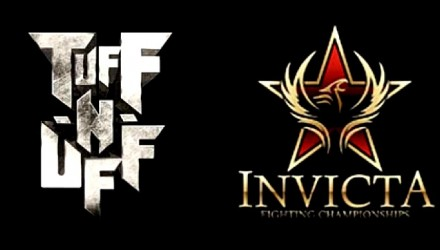 tuff-n-uff-and-invicta-logo-750