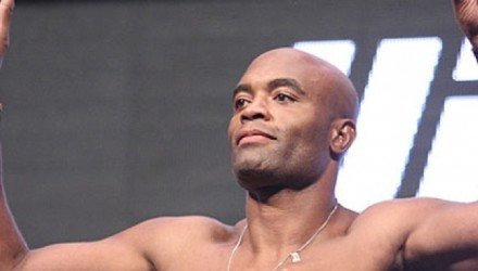 Anderson-Silva-UFC-162-weigh-750