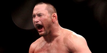 Dan Henderson-Strikeforce-Ohio-7964-750